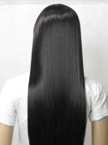صورة خلطة هندية لتطويل الشعر في اسبوع , خلطة سحرية لن تتوقعي نتائجها
