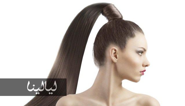 صورة طريقة طبيعية لتطويل الشعر في مدة قصيرة , الشعر القصير والطويل يجننونا 20160607 225