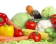 الخضروات لحبِ ألشباب
