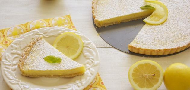 كيفية تحضير حلويات باردة و سهلة