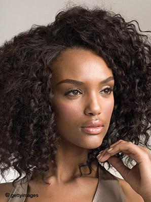 صورة علاج لنعومة الشعر الخشن , عالجي شعرك في منزلك 20160612 164