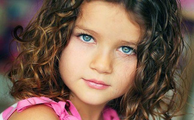 بالصور افضل زيت لتكثيف شعر الاطفال 20160613 1070