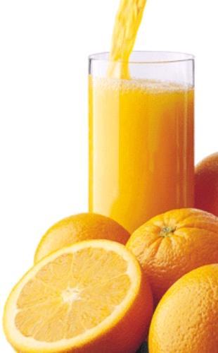 بالصور طريقة عمل عصير البرتقال في الخلاط 20160614 1024