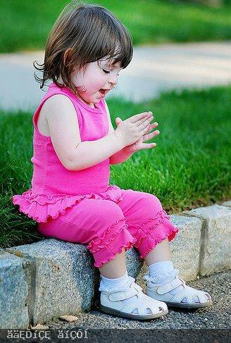 بالصور اجمل صور اطفال العرب 20160614 121