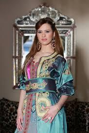 صوره اجمل بنات المغرب صور