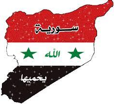 Image result for اجمل صورة للعلم السوري