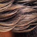 كيفية جعل الشعر ناعم للرجال