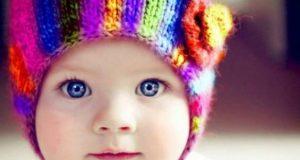 صوره وصفة لجعل البشرة كبشرة الاطفال