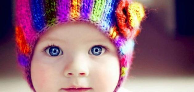 بالصور وصفة لجعل البشرة كبشرة الاطفال 20160614 1901