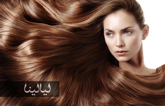 صوره زيت لتكثيف الشعر جابر القحطاني