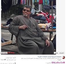 بالصور صور مضحكة عن مرسي 20160614 2490