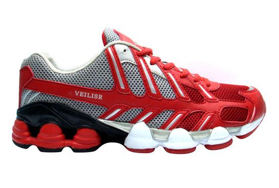 بالصور احدث واشيك احذية رياضية نسائية 20160614 2553
