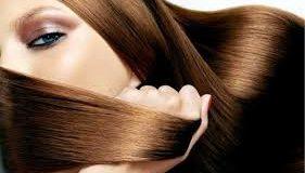 بالصور خلطة تطويل الشعر في ساعتين , اسرع الخلطات لتطويل شعر المراة 20160614 821 281x160