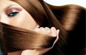 صوره خلطة تطويل الشعر في ساعتين , اسرع الخلطات لتطويل شعر المراة