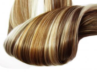 بالصور افضل طريقة لتطويل الشعر بسرعة 20160615 156