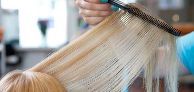 بالصور افضل طريقة لتطويل الشعر بسرعة 20160615 157