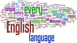 بالصور حروف انجليزية صغيرة مزخرفة 20160615 1682