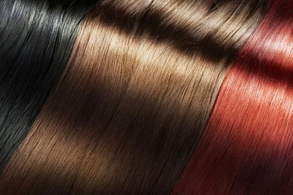 بالصور صبغة الشعر الطبيعية 20160615 243