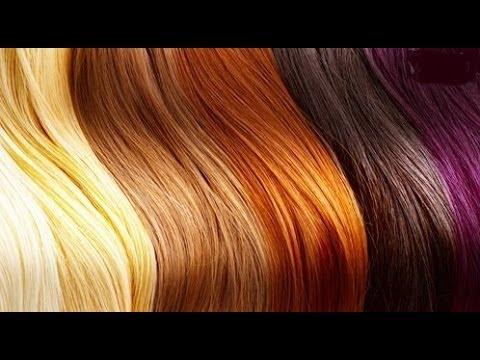 بالصور صبغة الشعر الطبيعية 20160615 244
