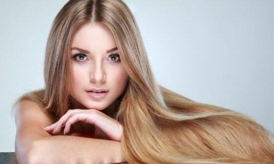 وصفة لتطويل الشعر | وصفات لتطويل الشعر بسرعة