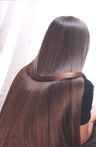بالصور خلطات طبيعية لتطويل الشعر بسرعة 20160615 692