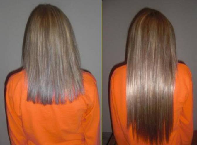 بالصور خلطات لتطويل الشعر في يوم واحد 20160615 804