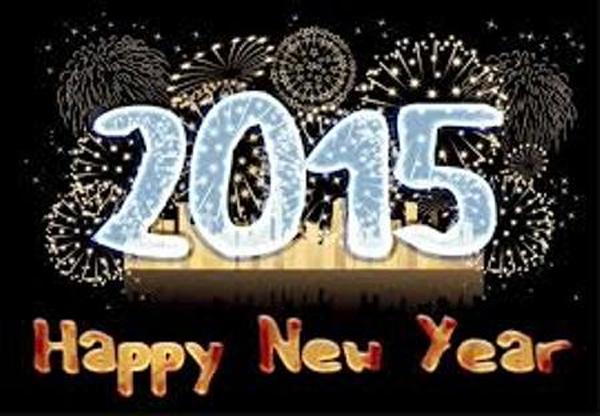 بالصور صور تهنئة بمناسبة السنة الجديدة 20160616 1183