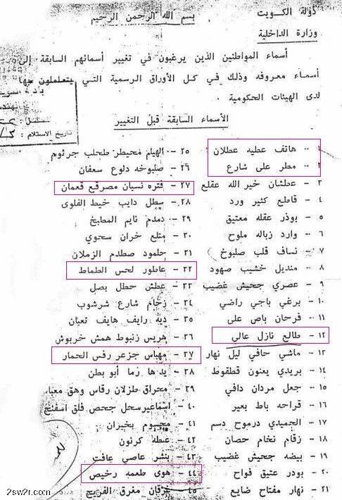 بالصور اسماء ولاد و بنات قديمة جدا 20160616 1261