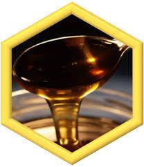 صوره كيفية صنع عسل السكر