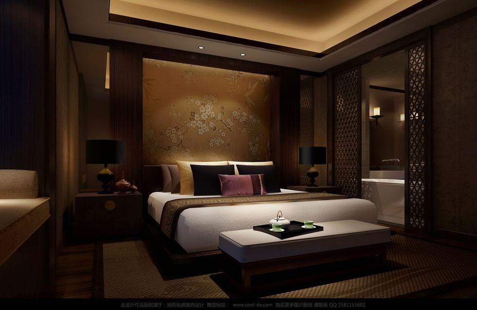 بالصور ديكورات غرف نوم جديدة 20160616 1504