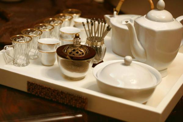 بالصور صور صينية القهوة الخليجية 20160616 1594
