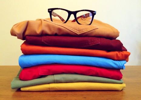 صوره حلمت اشتري ملابس