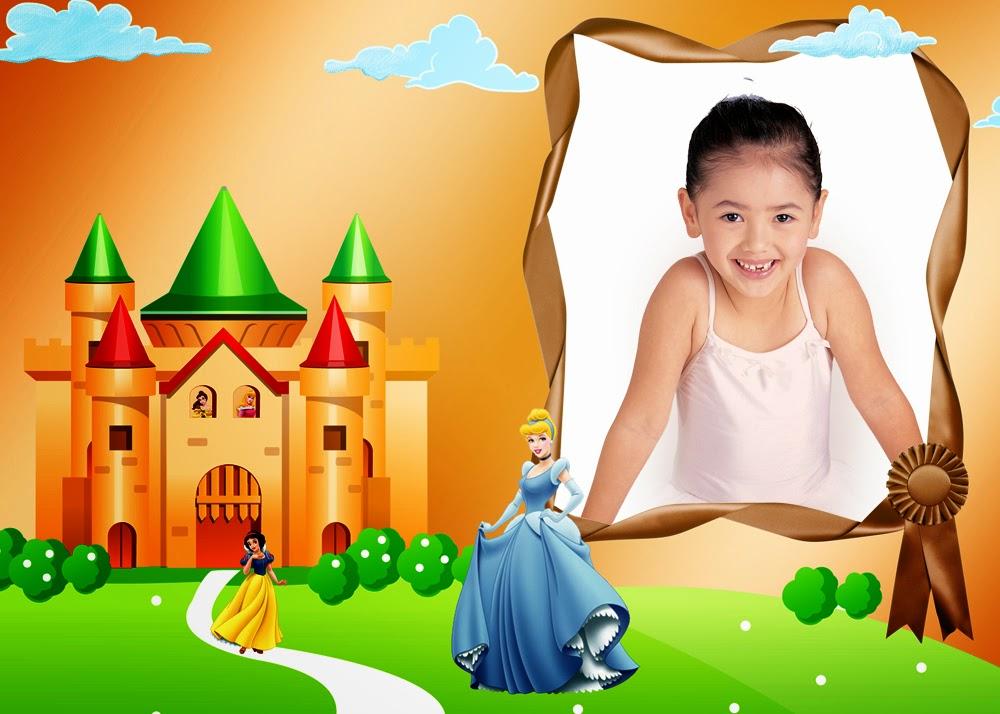 بالصور احلي صور لكروت اطفال 20160616 313