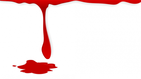 بالصور تفسير رؤية نزول دم الحيض و الدورة الشهرية 20160616 35