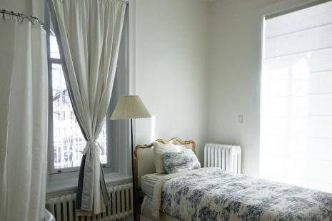 تفسير حلم السرير للعزباء اجمل بنات