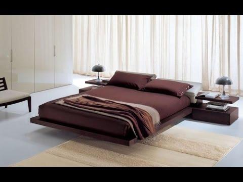 صوره تفسير حلم السرير للعزباء