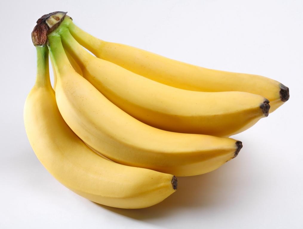صوره تفسير حلم الموز للحامل