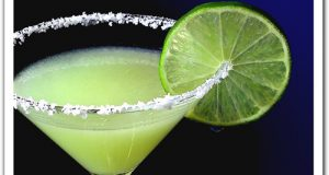 صوره افضل طريقة لتحضير عصير الليمون