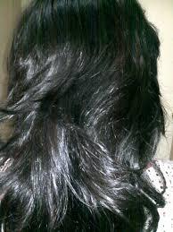 بالصور حناء لفرد الشعر تنعيم دائم للشعر الخشن والمجعد خلطة الحنه الطبيعية 20160616 67