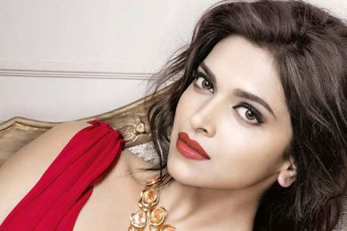 بالصور ديبيكا بادكون صور اجمل صور الممثلة الهندية الفاتنة 20160616 70