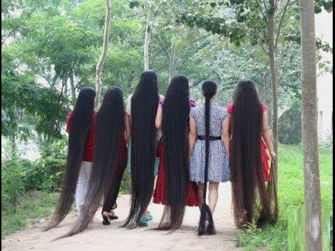 بالصور خلطة هندية لتطويل الشعر في اسبوع 20160616 795