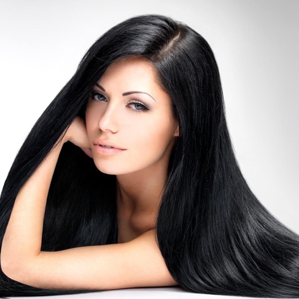 بالصور خلطات هندية لتطويل الشعر بسرعة 20160616 894