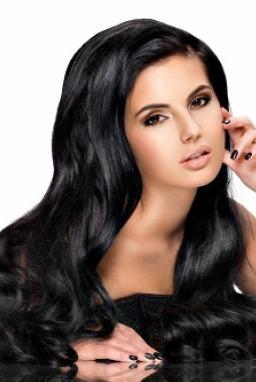صورة خلطات هندية لتطويل الشعر بسرعة , لكل الناس اللى بتعاني من مشاكل الشعر