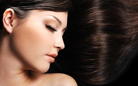 بالصور وصفة لتنعيم الشعر الخشن كالحرير 20160616 922 531x330