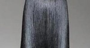 صوره خلطة جابر القحطاني لتنعيم الشعر