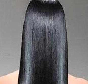 بالصور خلطة جابر القحطاني لتنعيم الشعر 20160616 972 346x330