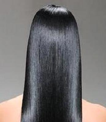 بالصور خلطة جابر القحطاني لتنعيم الشعر 20160616 972