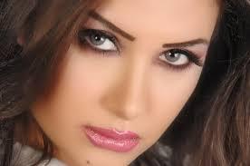 صوره اجمل فتيات العالم العربي
