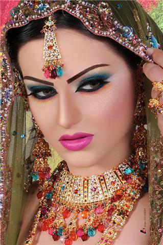 بالصور صور اجمل بنات الهند 20160617 1033