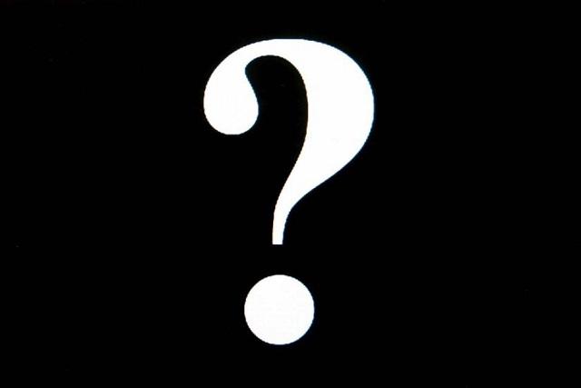 بالصور اسم فاكهة من 3 حروف لو قلبناها اصبح اسم حيوان 20160617 136